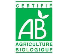 certificat-bio-paradis-bio-magasin-retaurant-pertuis-small